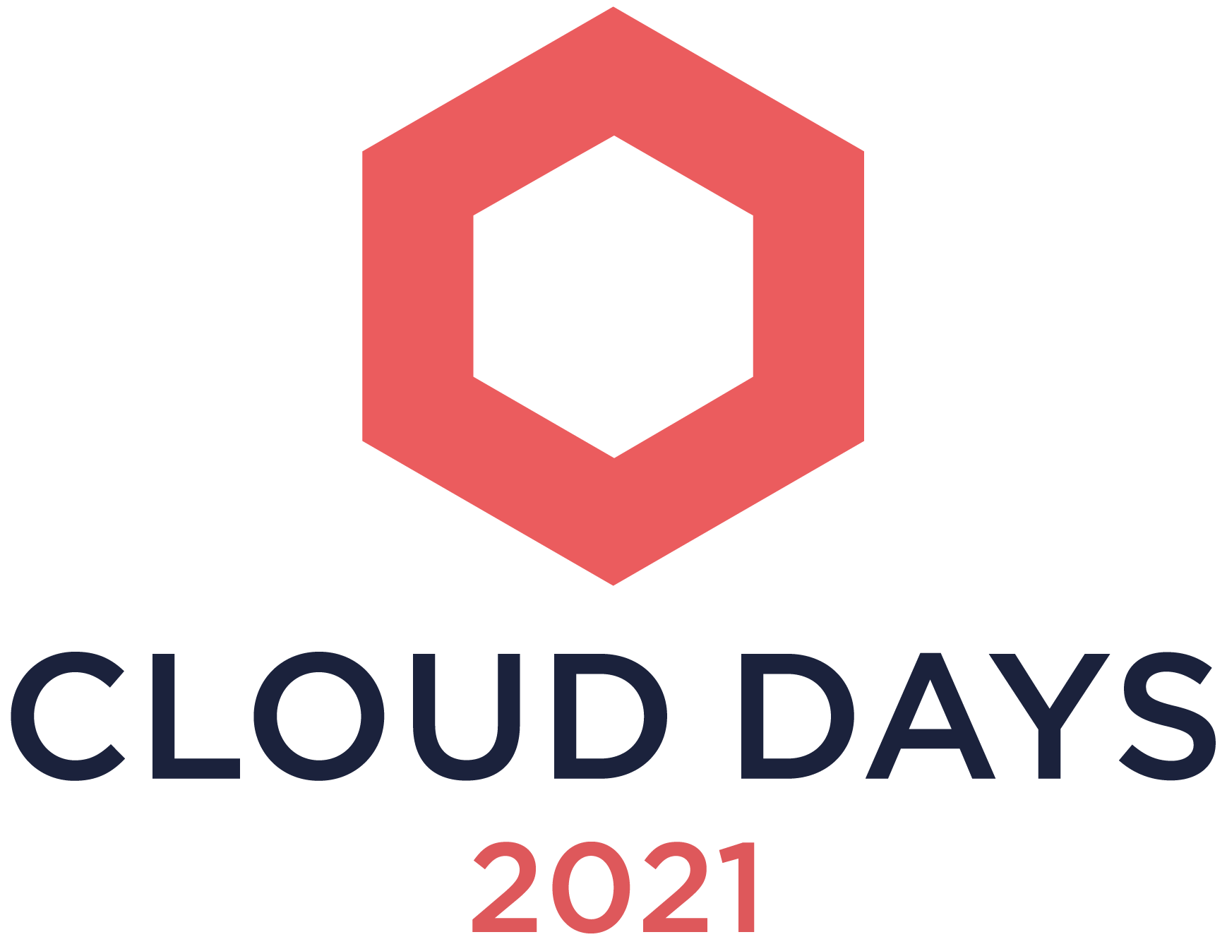 CLOUD DAYS 2021 - 3DS OUTSCALE
